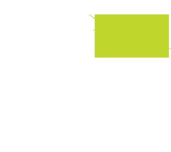tcafuitgelicht-3-3